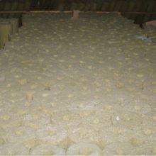 Циліндри базальтові